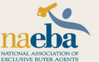 Proud member of the NAEBA